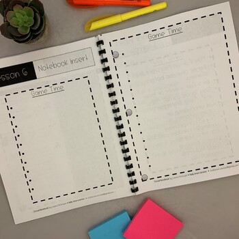 Setting Classroom Norms
