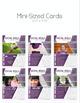 Social Skills Trading Cards