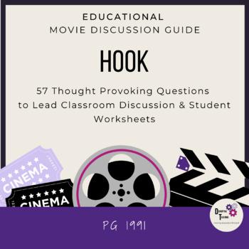 Social Skills Video Guide- Hook
