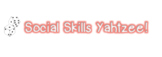 Social Skills Yahtzee! (editable)