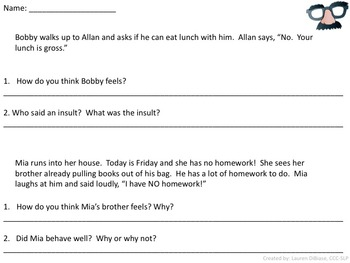 Super sleuths homework custom problem solving ghostwriter website gb