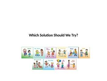 Social Solutions
