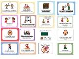 Social Stories Growing MEGA Bundle