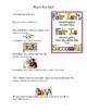 Social Stories Social Narrative Bundle Pack