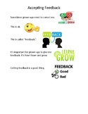 Social Stories / Social Narratives Mega Bundle: Behavior & Social Skills