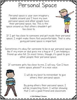 Social Scripts for Autism - Friendships