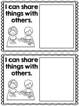 Social Story