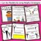 SOCIAL STORY~ MEGA 6 Pack! Set 1 { For 3rd-5th Grade or Ability}