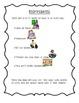 Social Story- Responsibilities