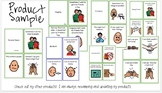 Visual Helper 14 Social Story Scripts: Im Sorry, Making Friends, My mouth Autism