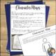 Social Studies Teaching Strategies Binder and Manual