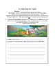 Social Studies 4 Dinosaurs Film Study for Land Before Time/Great Day for Flyers