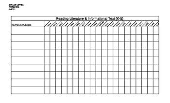 Social Studies Alignment Form to Minnesota Standards K-12