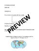 Social Studies Alive! BUNDLE Ch. 1-13