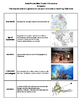 Social Studies Alive! America's Past Chapter 4 Packet