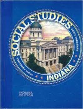 Social Studies Assessment