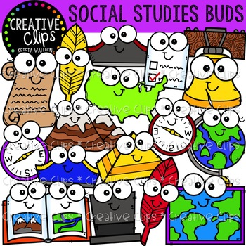 social studies clipart worksheets teaching resources tpt social studies clipart worksheets
