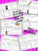 Social Studies Bundle-Daily Reviews for Morning Work, Homework, or Class Work