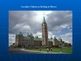 Social Studies - Canadian Government PowerPoint