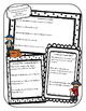 Social Studies Chapter 10 Notebook Pages