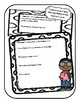 Social Studies Chapter 23 Notebook Pages