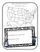 Social Studies Chapter 3 Notebook Pages