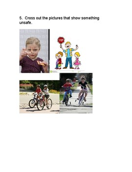 Social Studies:Comprehension Assessment