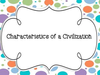 Social Studies Comprehensive Review (Ancient Civilization to Revolution)