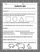 Social Studies - Early Societies - Assessments for Grade 4