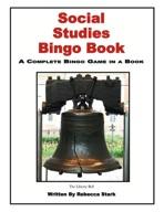 Social Studies Elementary Bingo Book