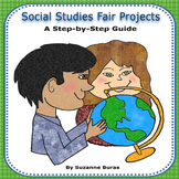 Social Studies Fair Projects: A Step-by-Step Guide