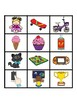 Social Studies File Folder Activity ~ Wants and Needs