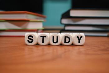 Social Studies Final Exam Bundle from Reconstruction-Cold War