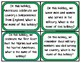 Social Studies Flash Cards 3.1