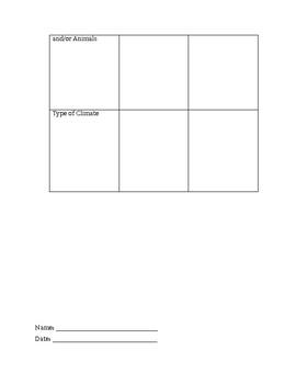 Social Studies - Grade 4: Early Societies - Ontario Curriculum