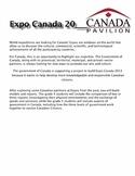 Social Studies Grade 4/5 Combined Canada/Government (Ontario Curr)