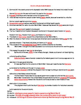 Eoc literary essay prompts