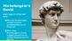 Social Studies Grade 8: The Humanist Approach