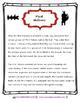Full MINI UNIT (English) Social Studies Communities in Canada Past and Present