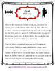 Full MINI UNIT (English) Social Studies Communities in Can