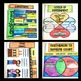 Social Studies Interactive Notebook for 3rd Grade - Supreme Court, Government