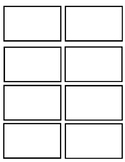 Social Studies Interactive Notebook Tabs