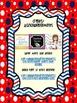 Social Studies Interactive Notebook for Primary Grades: American Symbols