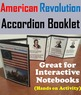 US History Unit: Colonial America, American Revolution, Civil War, World War 1-2