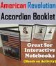 US History Bundle: 13 Colonies, American Revolution, Civil War, World War 1-2