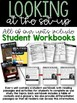 Social Studies K-3 Product Catalog and Guide