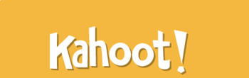 Social Studies Kahoot Midterm Review