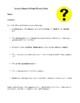 Social Studies Lesson Plans - Explorations of Lewis and Clark, Inventors Project