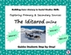 Iditarod Literacy in Social Studies BUNDLE Prim/Sec Sources + 5 Themes Geography
