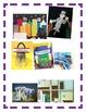 Social Studies MEGA Bundle - 15 Activites